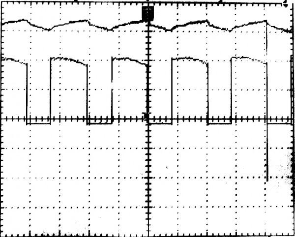 img_4372_diagram
